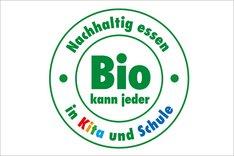 Was will Bio kann jeder erreichen?