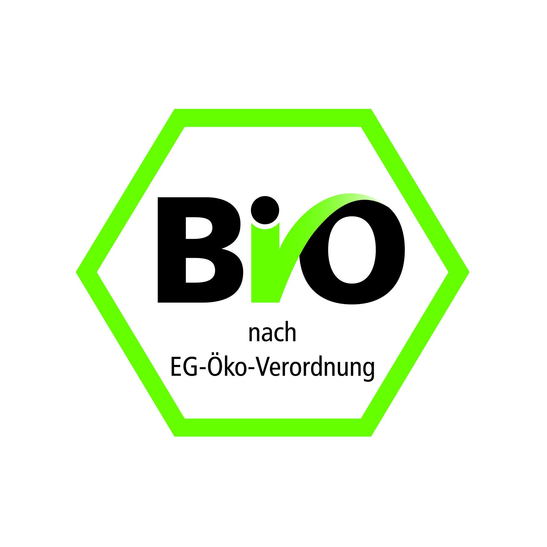 http://www.oekolandbau.de/fileadmin/redaktion/Bildarchiv/Bio-Siegel/user_upload/Bilder/Logo-Download_Neu/vierfarbdruck_mit_verlauf/4c_verlauf_300dpi.jpg