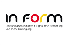 Logo In Form